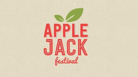 AppleJack Festival
