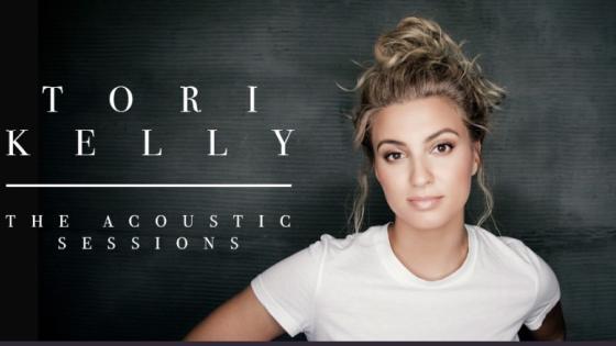Tori Kelly Concert