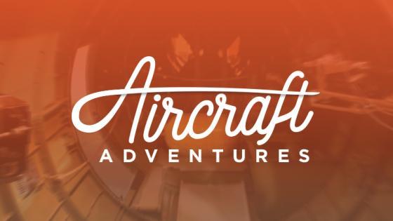 Aircraft-Adventures