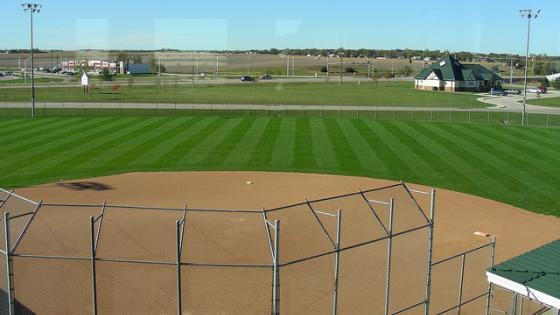 amateur-association-name-pennsylvania-softball