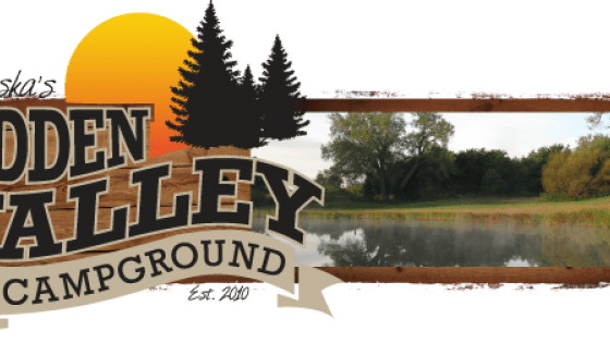 Hidden Valley Outfitters, and Hidden Valley Campground