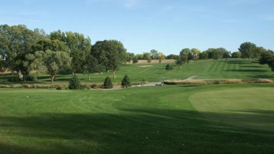 Hidden Valley Golf Club | VisitNebraska.com