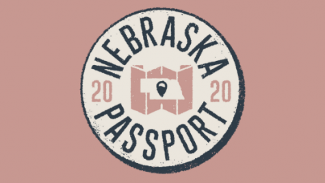 2020 Passport Program Logo