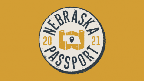 2021 passport program